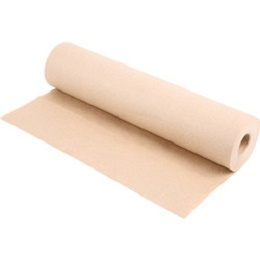Brown Masking Paper 300mm x 54.8m