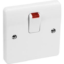 MK 20A DP Switch Neon