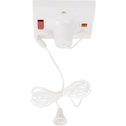 MK Ceiling Switch with Neon 50A