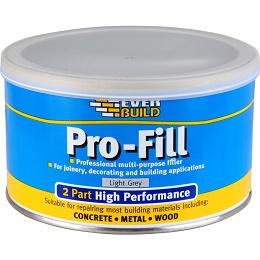 Pro Fill Multi Purpose Filler 500g