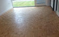 flooring2