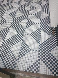 mozaics1