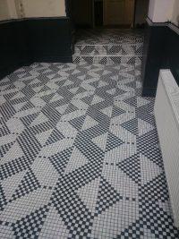 mozaics2